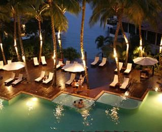 The country offers 110 unique cities to discover such as Kuala Lumpur, Penang, Johor Bahru. Choose your travel dates and let http://www.malaysia-hotel.com/ find the perfect hotel in Malaysia for you. Our Lowest Rate Guarantee means you won't find better rates anywhere.