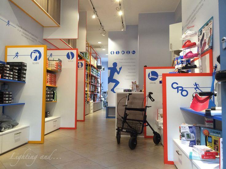 Negozi complementi d arredo milano great cheap negozi for Negozi complementi d arredo