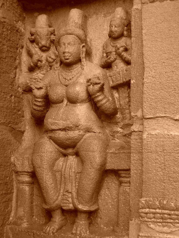 Varalaaru - A Portal For South Asian History