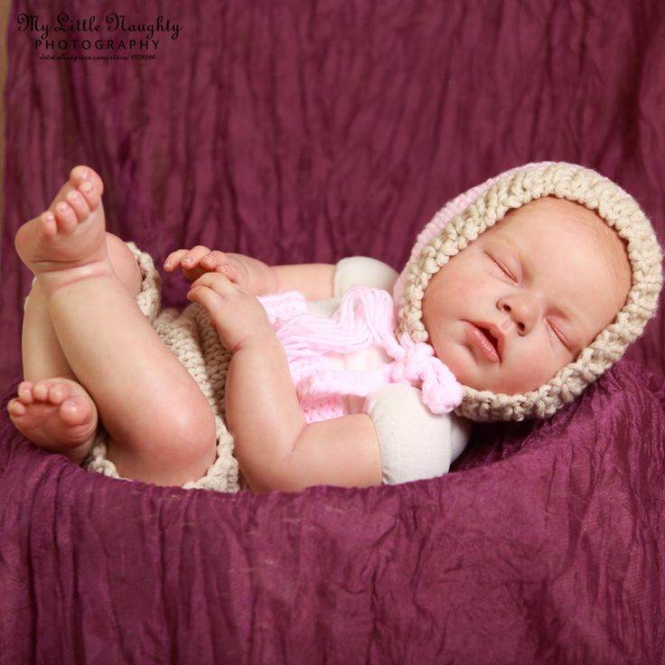 >> Click to Buy << Infant Girls Beanies and Pants Crochet Knit Outfits Accessory Newborn Photography Hats For Newborn Fotografia Baby Photo Props #Affiliate