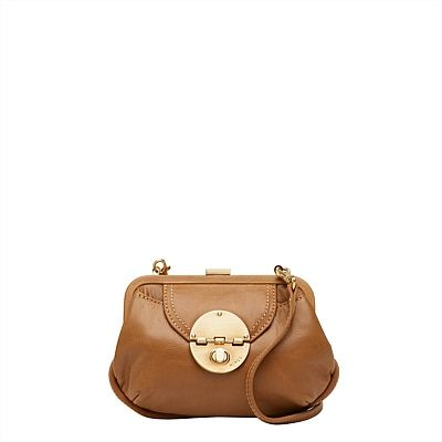 Hybrid Clutch #mimcomuse What I want <3 #mimcomuse