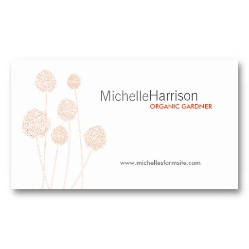 24 best business cards for architects architecture images on strange flowers business card reheart Gallery