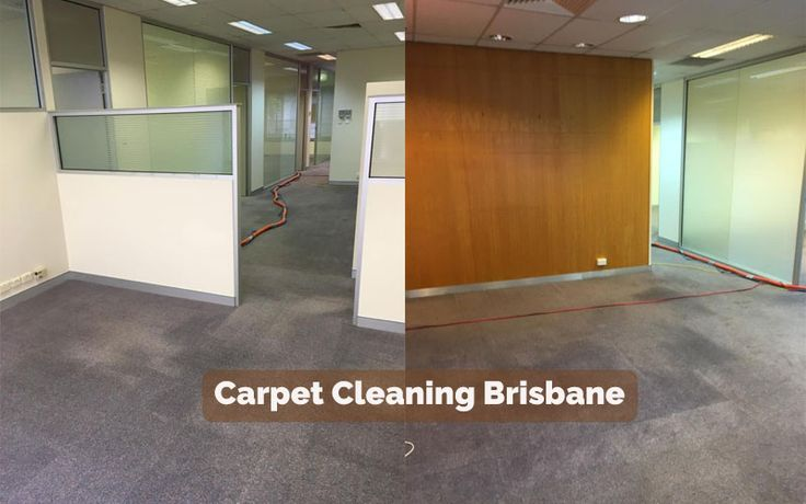 Green Cleaners Team provides you domestic carpet cleaning services in Brisbane. Our proficient cleaners are brilliant qualified and use special extraction equipment to remove dust and pollutants and clean your carpet fibers.  Get Free Quote Now: 1300 040 257