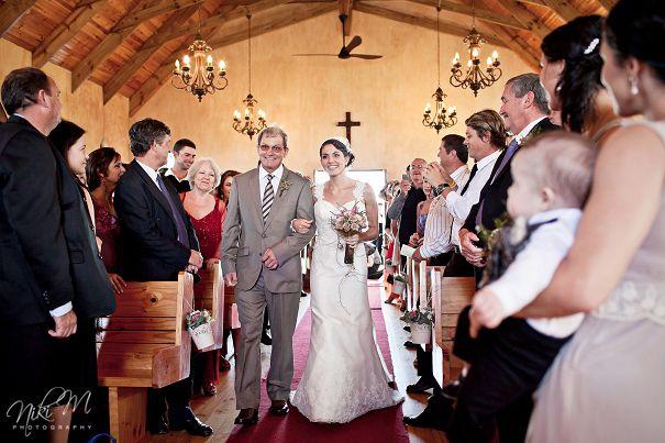 Wedding in Jeffrey's Bay 089 (14)