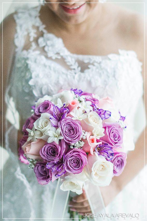 fotografía de bodas en lima