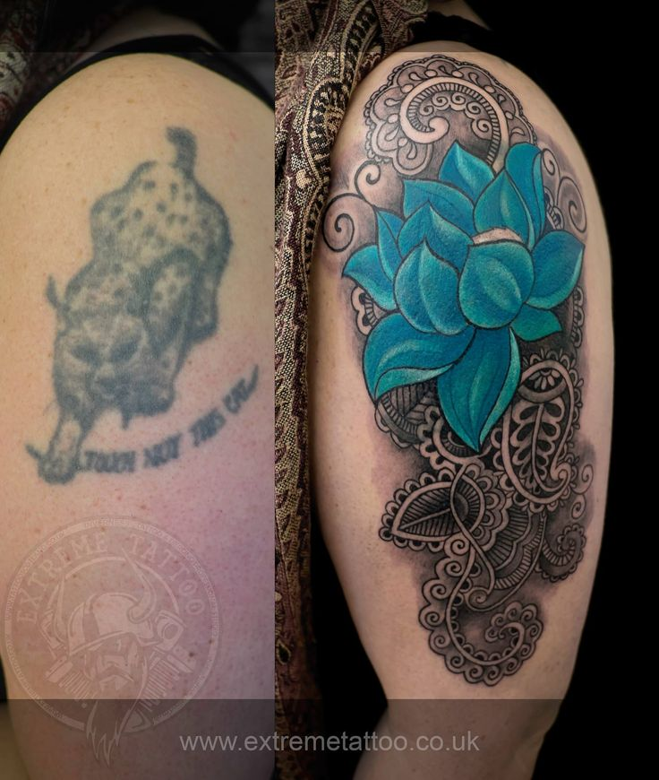 17 best ideas about tattoo new school on pinterest new for Tattoos when you get old