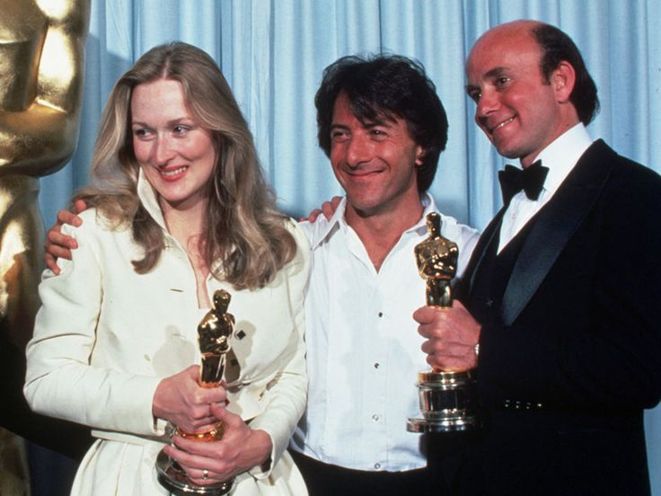 Oscar Awards: Best Picture winners through the years