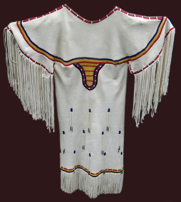 """Native Arts Trading is proud to announce that they have provided Native American clothing for the forthcoming Film Four release """"Hyde Park on Hudson"""" starring Bill Murray."""