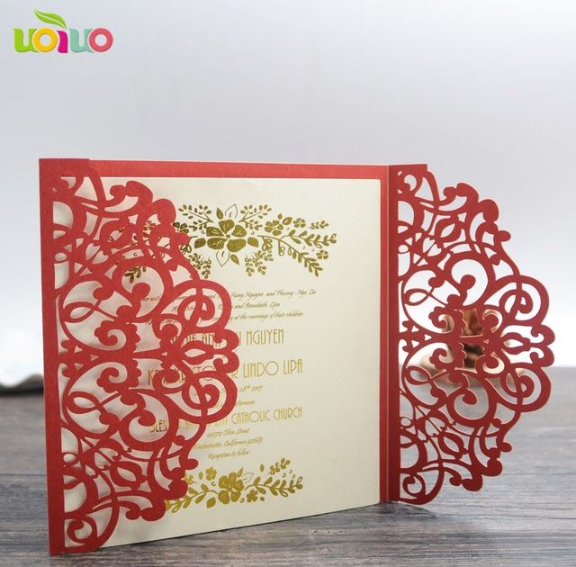 Image Result For Wedding Invitation Html Image Result For Wedding Invitation Marriage Invitation Card Classic Wedding Invitations Wedding Invitation Templates