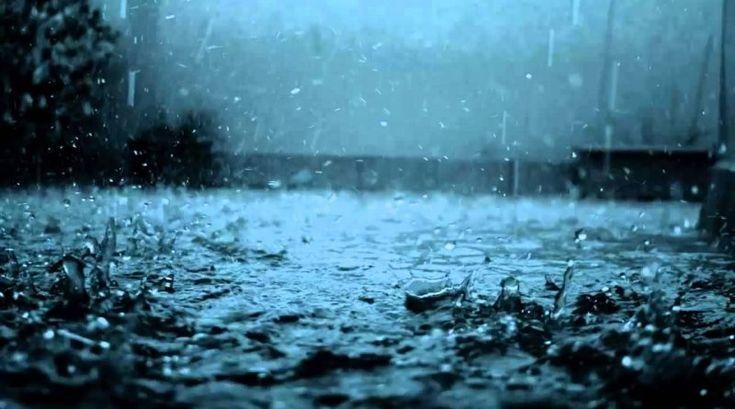 """China vai """"fazer chuva"""" sobre uma área de 960 mil quilómetros quadrados – Tribuna da Madeira"""