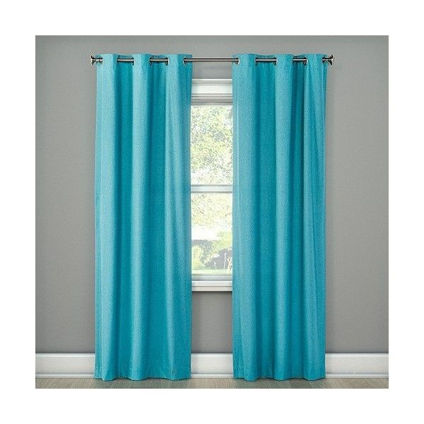 Light Pink Curtains Target: 1000+ Ideas About Target Curtains On Pinterest