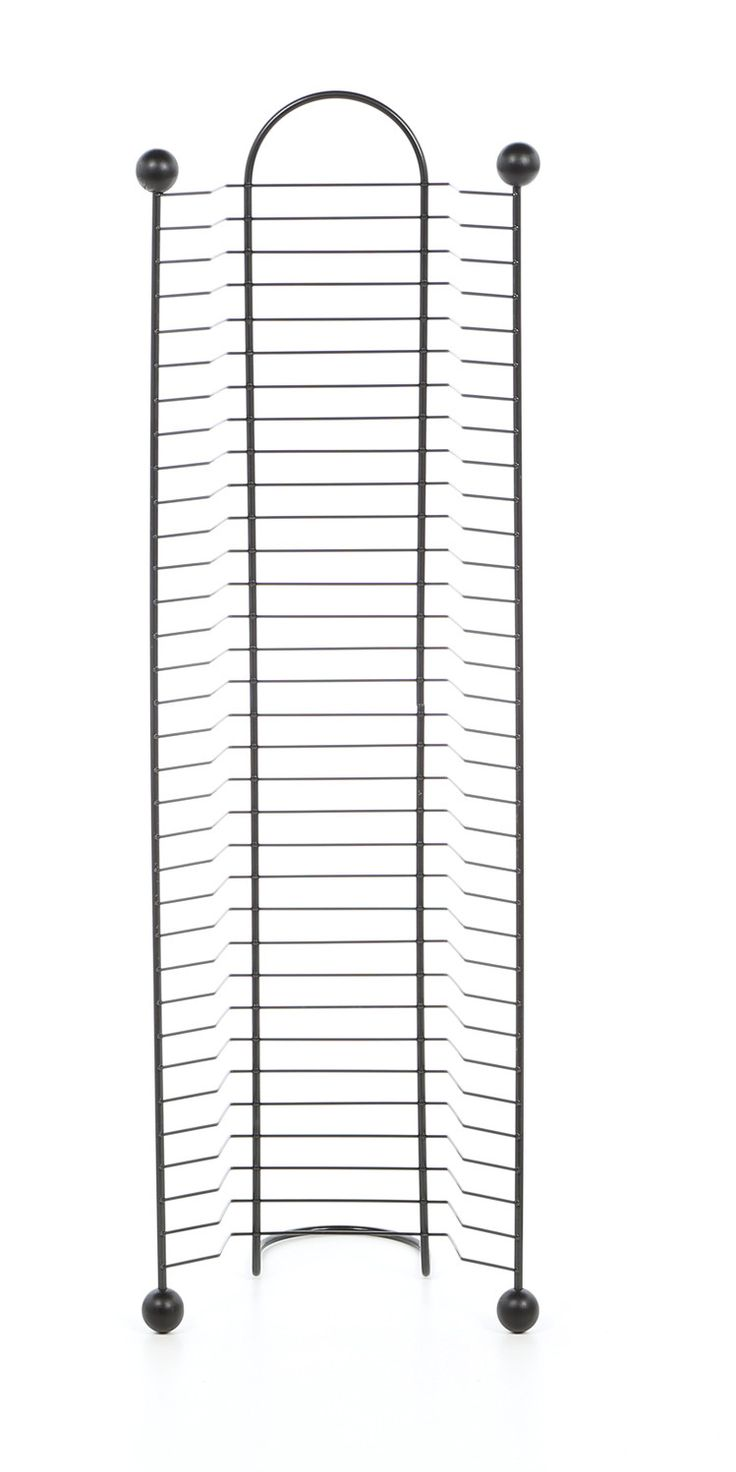 1000  ideas about wire racks on pinterest