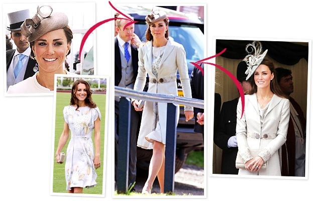 Kate Middleton New OutfitPiece Worn, Middleton Ftw, Kate Middleton, Middleton Latest, General Outfit, New Outfit, Kate Williams, Princesses Kate, Latest Outfit