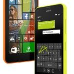 Nokia Lumia 630 inceleme