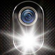 http://mobigapp.com/wp-content/uploads/2017/04/8985-1.jpg Фонарик #Utilities, #WindowsPhone, #Winphone, #СлужебныеПриложения, #Фонарик Фонарик является единственным приложением, которое светит постоянно используя камеру телефона, включает компас и работает под управлением блокировки экрана. Более 5M З