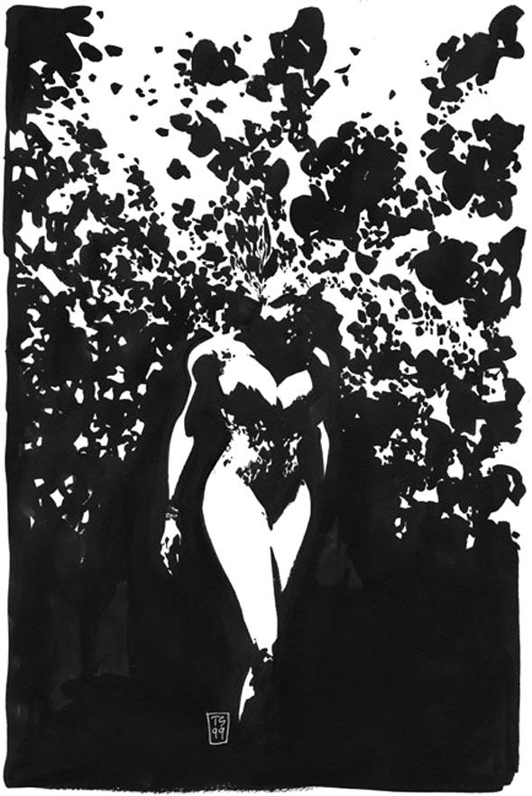 40 best Tim Sale images on Pinterest   Comics, Dark knight and ...