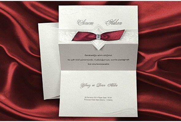 Faire-part #GRIS / #ARGENTÉ- #Carte #mariage traditionnel http://www.tour-babel.com/faire-part-mariage/faire-part-carte-gris-argente/cartemariagetraditionnel.html