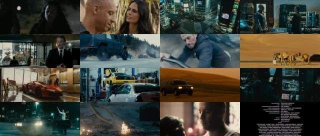 La esperada película de rápido y furioso 7 ha llegado a compucalitv, con su anhelado audio latino, es importante recordar que la película contó con un retraso