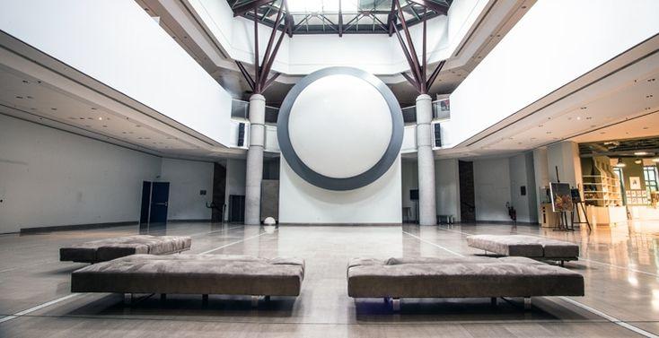 ΜΟΝΙΜΗ ΕΚΘΕΣΗ ΓΑΙΑ | Μουσείο Γουλανδρή Φυσικής Ιστορίας