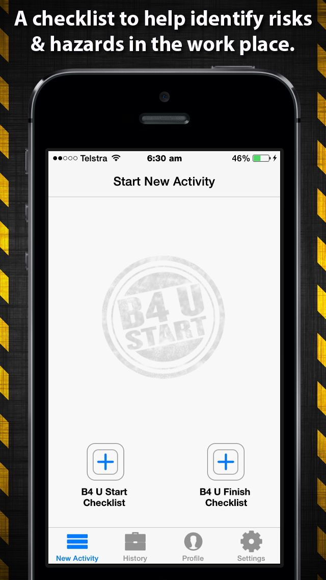 https\/\/itunesapple\/au\/app\/b4-u-start-lite\/id935567226?mtu003d8 - job safety analysis template