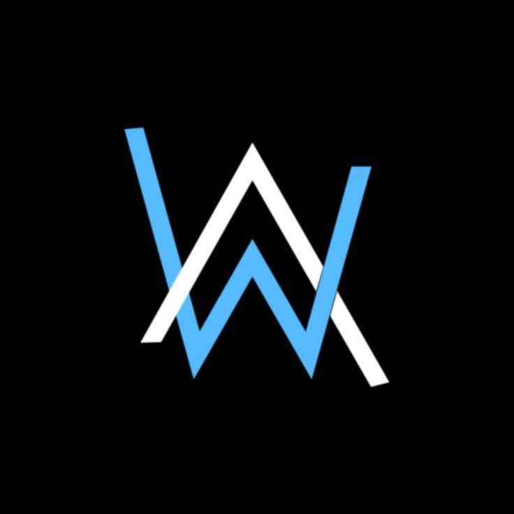 Alan Walker one of my most favourite songs artist
