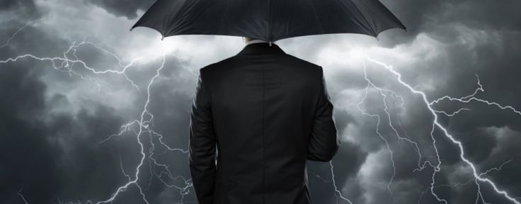 Five Assumptions You Have to Make When Managing a Crisis  https://www.linkedin.com/pulse/five-assumptions-you-have-make-when-managing-crisis-jack-welch?trk=hp-feed-article-title-hpm
