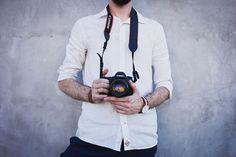 Harvard oferece curso grátis de fotografia digital