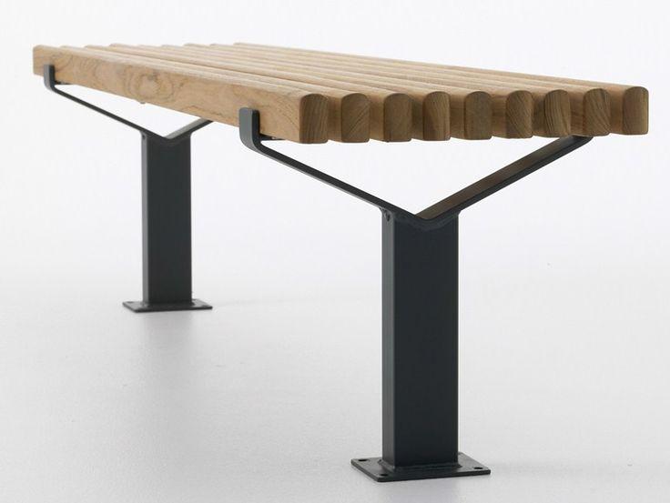 ... 54 Besten Design Möbel Aus Metall Bilder Auf Pinterest Tische   Elegante  Esstische Ign Design ...