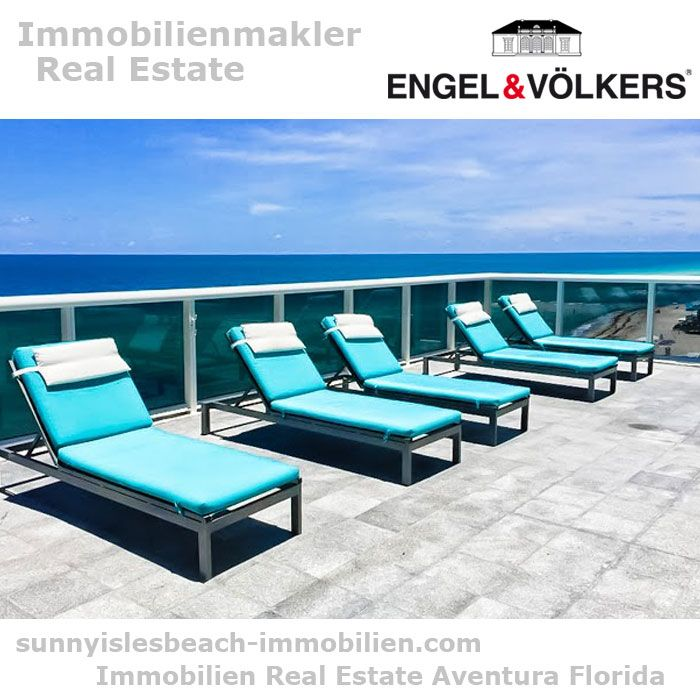 Florida Miami BeachEigentumswohnung kaufen - Engel & Völkers - Immobilien Makler Miami Fort Lauderdale www.miamibeach-immobilien.com - www.makler-miami.com - Immobilien Kauf Verkauf Vermietung - SEO Marketing Ralf Gettler - www.ralfgettler.com #realestate #miamibeach #immobilien #makler #florida #engelvölkers