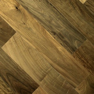 columbia flooring livingston 3 engineered red oak