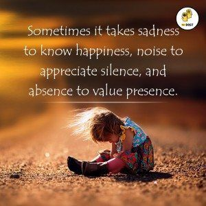 Quotes: Value People #pic #Quotes #Motivation https://t.co/uSST8vA10e