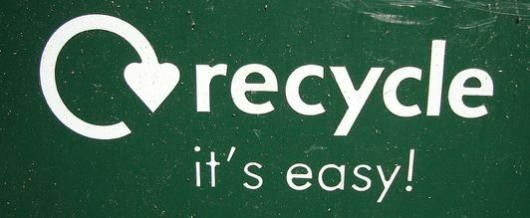 Recycle sandwich bags, dry-cleaning bags and more | MNN - Mother Nature Network