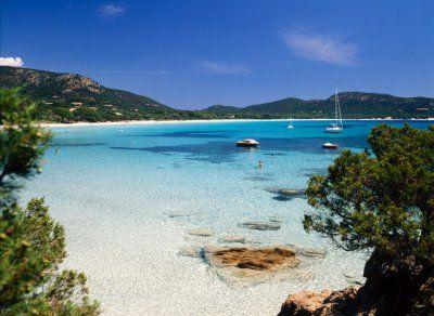Photo de Corse - 20 - Ajaccio - Bastia - Source: banques d'images
