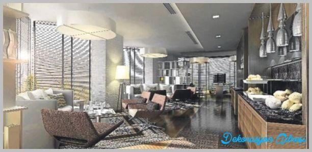 En Ünlü İç Mimarlar - http://www.dekorasyonadresi.com/en-unlu-ic-mimarlar/