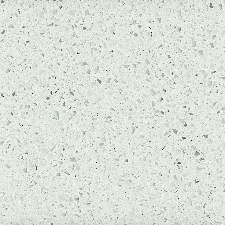 Kuchenarbeitsplatte dekor kochkorinfo for Küchenarbeitsplatten günstig