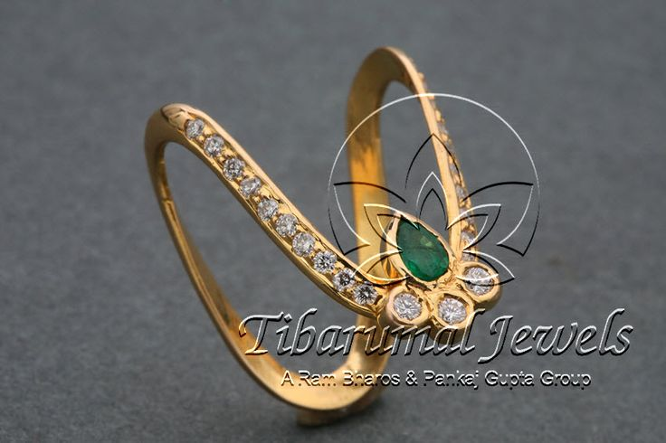 SOUTHERN | Tibarumal Jewels | Jewellers of Gems, Pearls, Diamonds, and Precious Stones