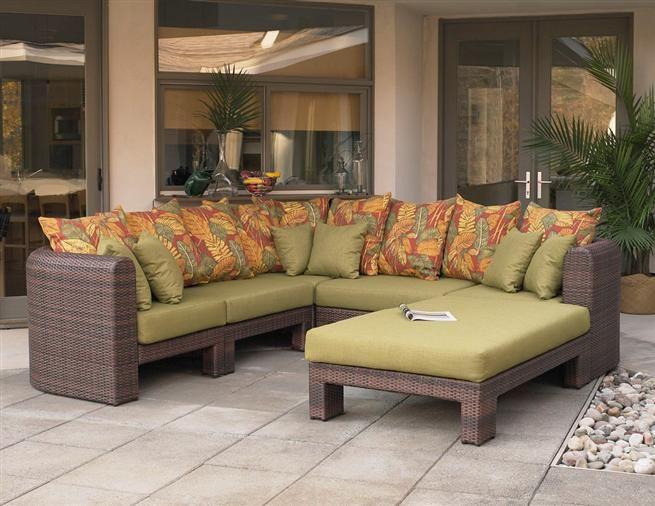Garden Furniture Offers wonderful garden furniture offers s in inspiration