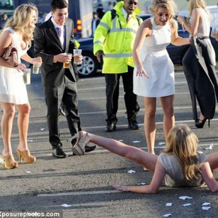 Drunk Teens Wtf Crazy Drunk 120