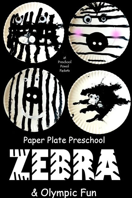 zebra craft ideas best 20 jungle preschool themes ideas on 3282