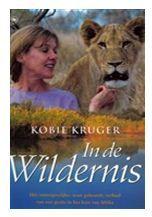 In de wildernis is een waar gebeurd verhaal, wat zich afspeelt in de bush van Zuid Afrika.  De beschrijvingen zijn afwisselend spannend, komisch en verdrietig.