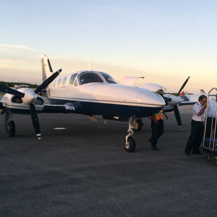 Our transport from Punta Cana to Puerto Plata