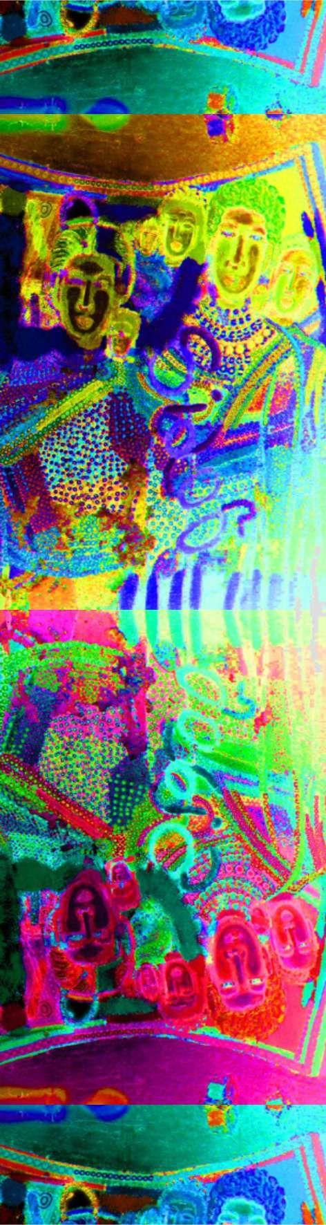 le 25 migliori idee su pittura sul vetro su pinterest