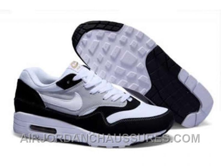 Cheap Nike Air Max 87 Em All Black