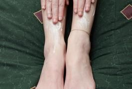 Dangers of Nair Hair Removal | LIVESTRONG.COM  @Maggiemac04  Reasons you should NEVER use Nair, why put those nasty chemicals in your body?