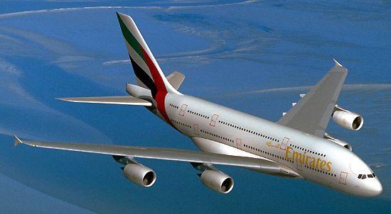 Resultado de imágenes de Google para http://www.1vuelos.com/wp-content/uploads/2010/05/Emirates-Airlines.jpg