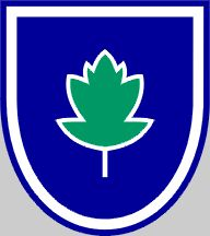 Slika:Občina Kobilje grb.gif - Wikipedija, prosta enciklopedija