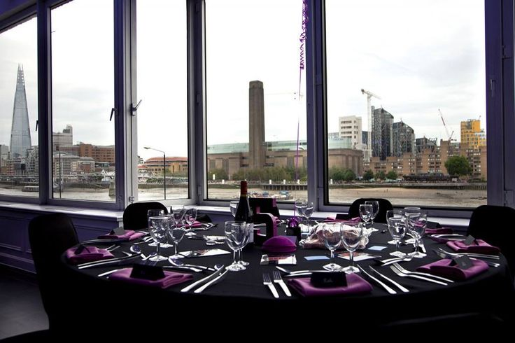 Don't forget, the River Rooms are now closed until September 4! We'll be busy renovating the space, but you can still book in time for its reopening. Whether wedding, bat mitzvah, bar mitzvah, Christmas or birthday do - the River Rooms has you covered.  #eventprofs #barmitzvah #batmitzvah #christmas2017