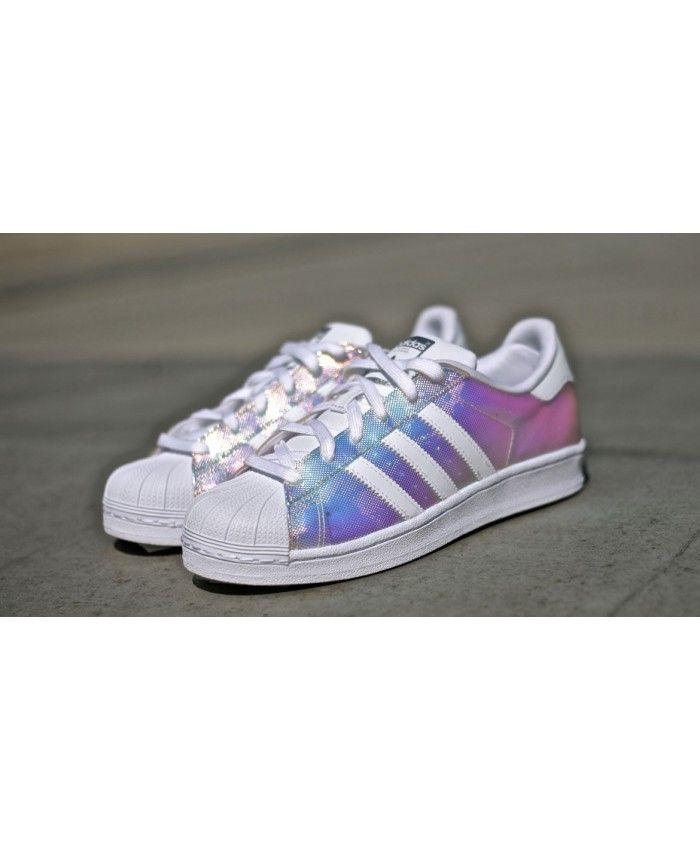 venta minorista a un precio razonable venta profesional Adidas Superstar Disco White | Zapatillas adidas, Zapatillas, Adidas