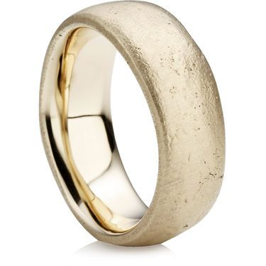 Pastor erica goodman wedding bands
