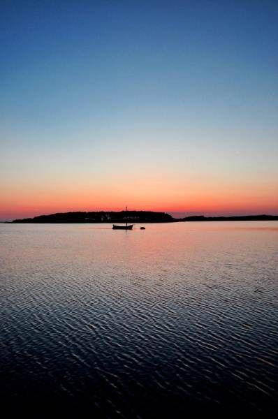 salento paesaggio | Salento - Piccole Perle sul Mare - Salento - Tramonto a…